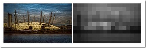 IMG_0480-pixelate