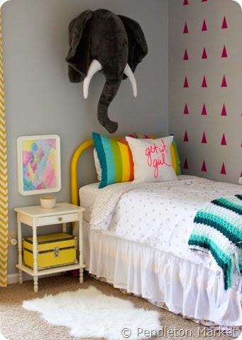 Charlottes_Room