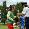 20080621 MSP Sadek 134.jpg