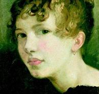 Jane-Austen 4