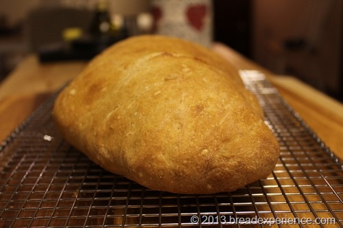 whipped-bread025