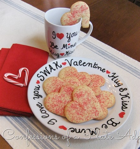[CONFESSIONS%2520OF%2520A%2520PLATE%2520ADDICT%2520DIY%2520Valentine%2520Sharpie%2520Plate%2520and%2520Mug%255B14%255D.jpg]