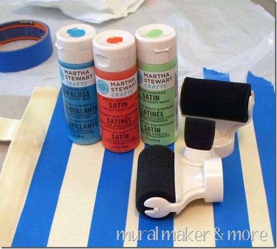 paint-totebag-4