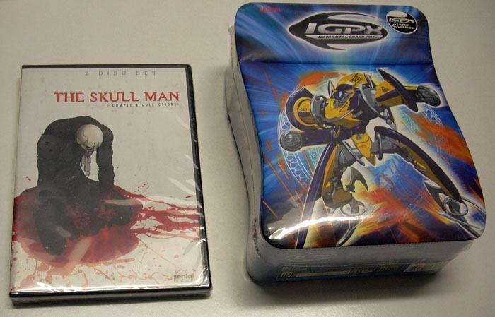 skull man_IGPX