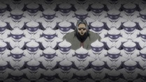 Hunter X Hunter - 103 - Large 19