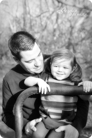 bgMoss-Family-2011_12
