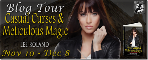 Casual Curses and Meticulous Magic Banner 851 x 315