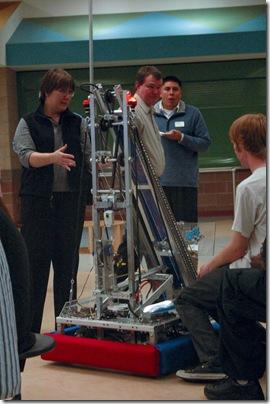 2011_0222_Bryce-RoboticsClub-19