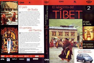 El_Laberinto_Del_Tibet_Volumen_2-Caratula