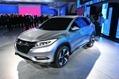 Honda-Urban-Concept1