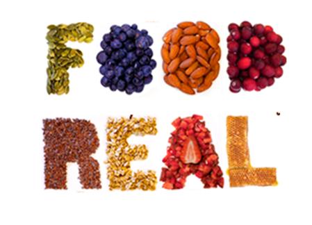 food real
