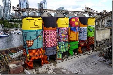 street-art-world-011