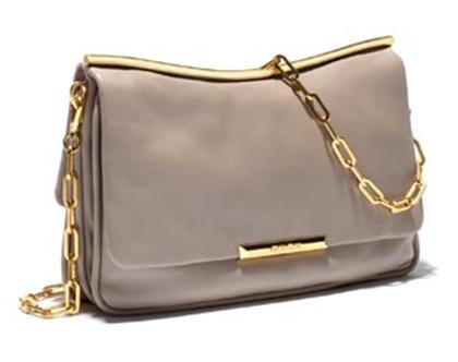 miu-miu-frame-bag3