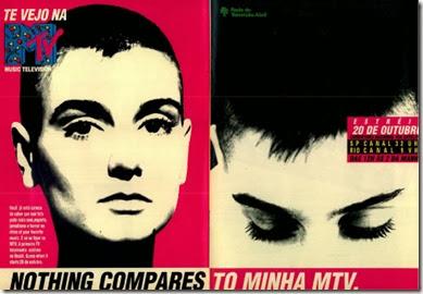 Anúncio_de_estreia_da_MTV