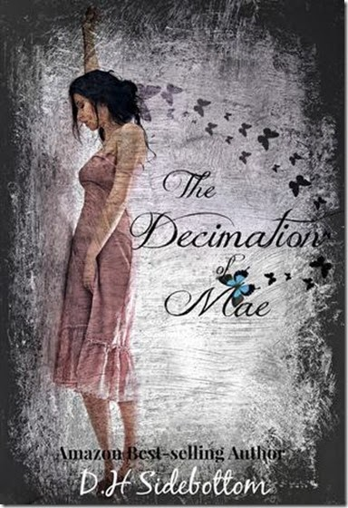 decimation of mae