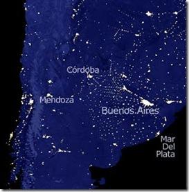argentina-night