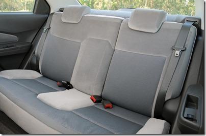 interior cocobalt (7)