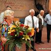2014-06-11 - Zakończenie roku akademickiego na U3W w Staszowie