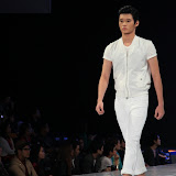 Philippine Fashion Week Spring Summer 2013 Milanos (8).JPG