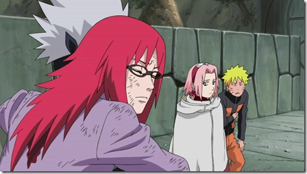 Naruto Shippuuden &#3633; &#3637;&#3656; 217 &#8211; &#3657;&#3640;&#3636;&#3657;&#3640;