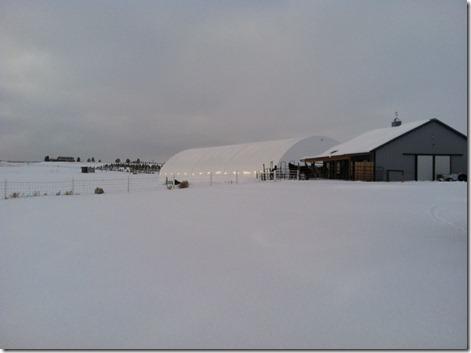 Photo Dec 22, 3 42 01 PM