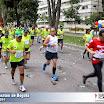 mmb2014-21k-Calle92-2887.jpg