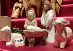 EH nativity