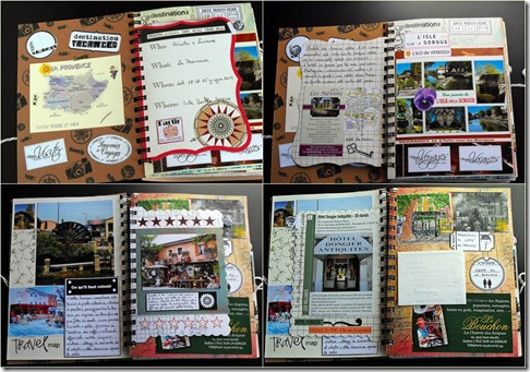 travel journal provenza 003a-tile