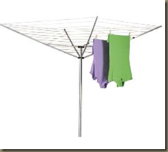 ClotheslineShop.com  Outdoor Clotheslines