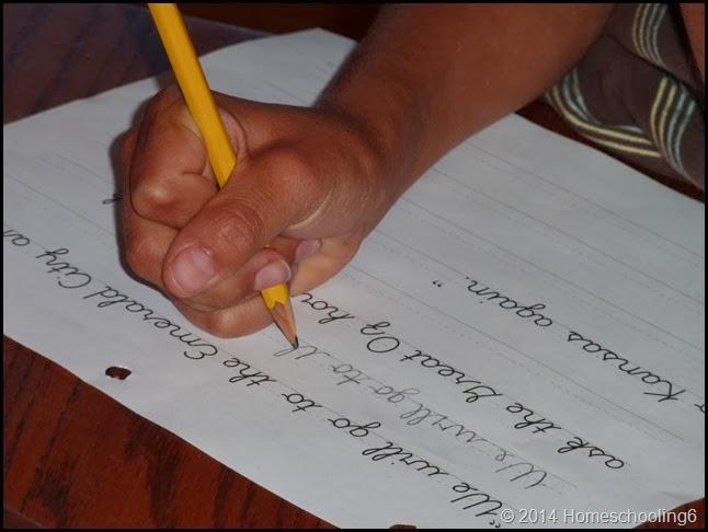 Language Lessons Through Literature