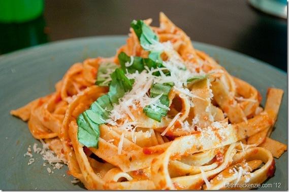 fresh pasta2