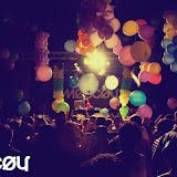 2012-07-21-carnaval-estiu-moscou-289