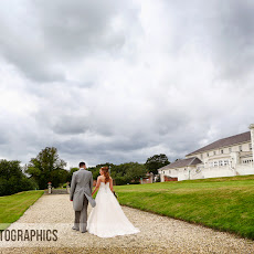 Wokefield-Park-Mansion-House-Wedding-Photography-LJPhoto-SBB-(122).jpg