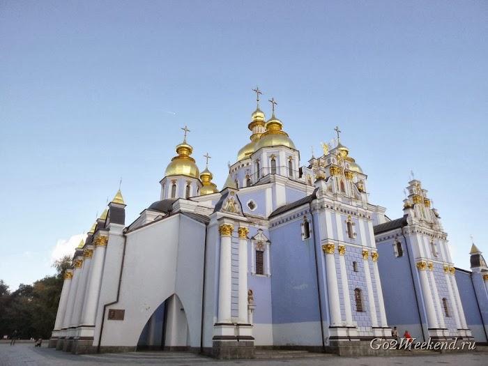 Michailovskiy sobor 3.jpg