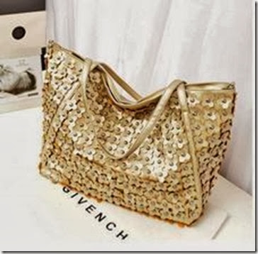 U0449 (230.000) - PU Leather, 51 x 29 x 19