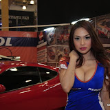 hot import nights manila models (196).JPG