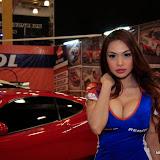 hot import nights manila models (196).JPG