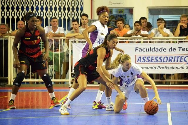 Jaragua_Sport_01