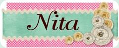 nita 350
