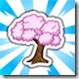 viral_cherryblossomrain_cherry_tree_75x75