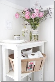 papel higienico via colorstintas-blogspot.pt