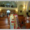 RitoSiroMalabar -7-2012.jpg
