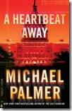 HeartbeatAway175w