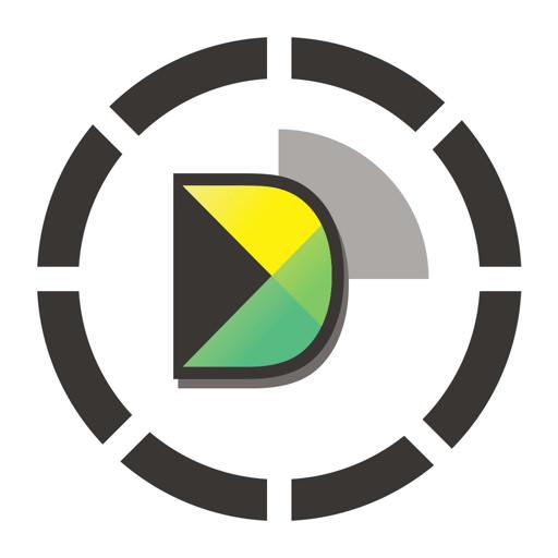 Iphone app photography diptic pdq6