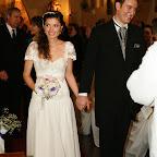 vestido-de-novia-necochea-mar-del-plata-buenos-aires-argentina__MG_6731.jpg