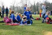 Schoolkorfbaltoernooi ochtend 17-4-2013 007.JPG