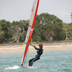 windsurfing 002.JPG