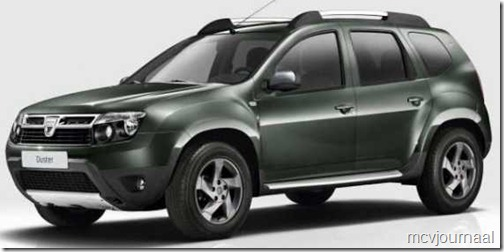 Dacia Duster Delsey 03