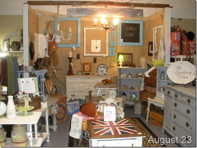 summer store 013