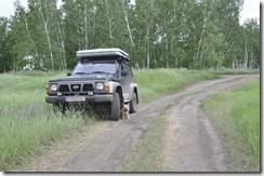 06-20 rte Novossibirsk 004 800X